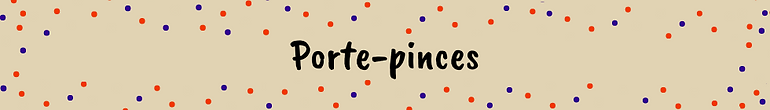 Porte-pinces.png