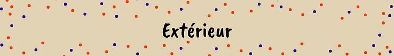 Maison - Exterieur.png