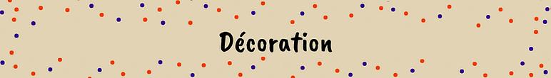 Décoration.png