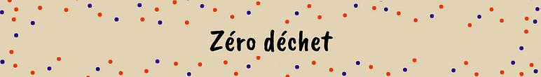 Zéro déchet.png