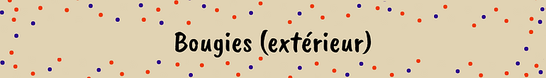 Bougies ext.png