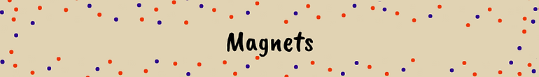 Magnets.png