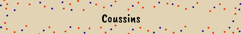 Coussins.png