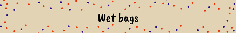 Wet bags.png