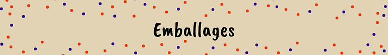 Emballages.png