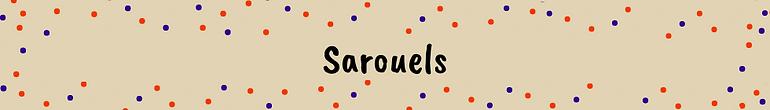 Sarouels.png