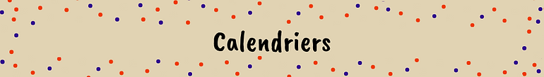 Calendriers.png