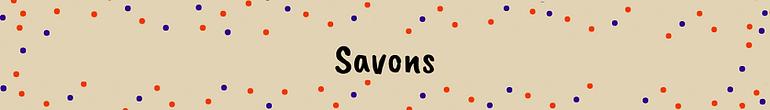 Savons.png
