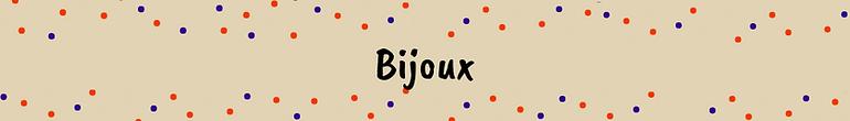 Bijoux (1).png