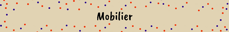 Mobilier.png