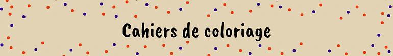 Cahiers de coloriage.png
