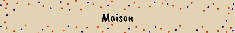 Maison.png