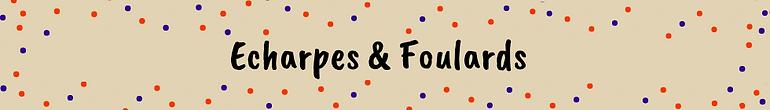 Echarpes & Foulards AD.png