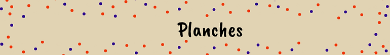 Planches.png
