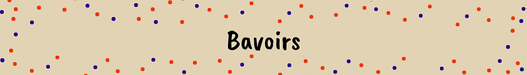 Bavoirs.png