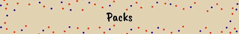 Packs.png