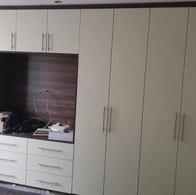 wardrobe  with TV unit.jpg
