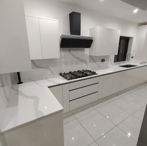 kitchen 232.jpg