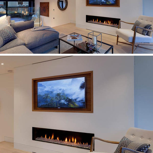 TV UNIT with fireplace .jpg
