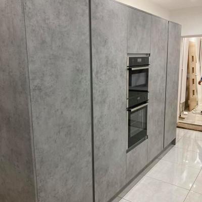 cupboards kitchen 3.jpg