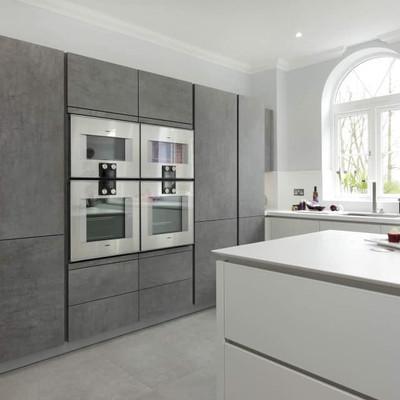 kitchen 27.jpg