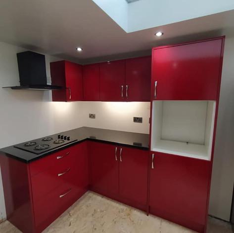 kitchen 26.jpg