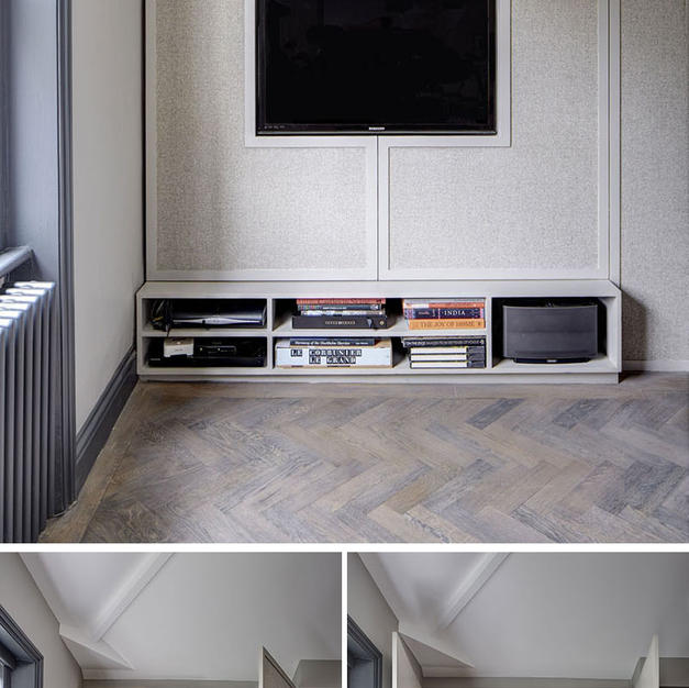 Tv Unit with Storage compartments.jpg