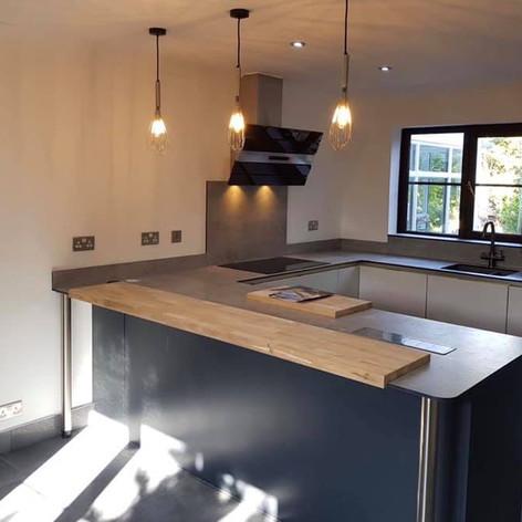 kitchen 31.jpg