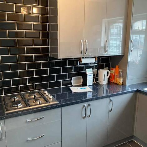 Kitchen 33.jpg