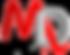 logo_MD_Li.png
