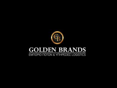 goldenbrands.com.gr