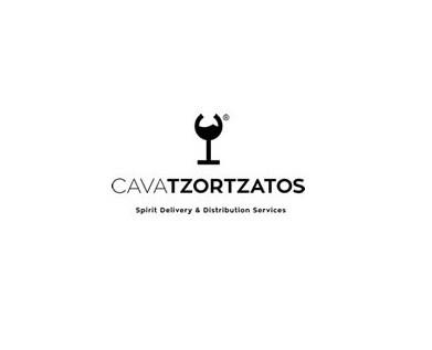 cavatzortzatos.gr