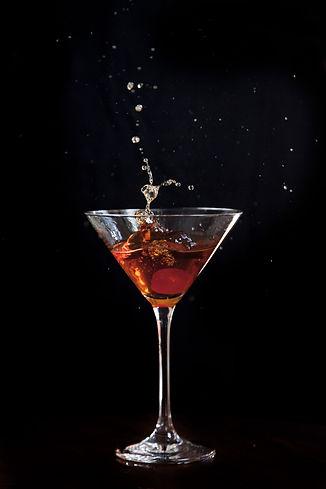 gracegin_martiniglass.jpg