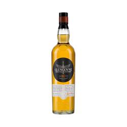 glen10yo bottle