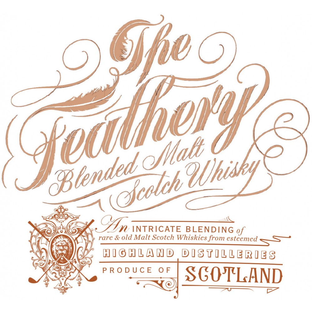 the-feathery-blended-malt-scotch-whisky-3