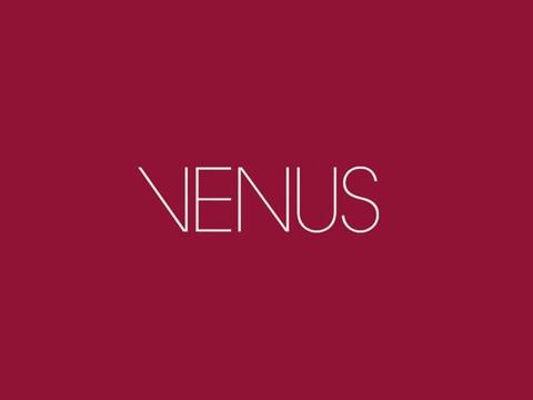 venusplc.com