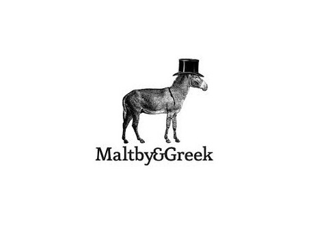 maltbyandgreek.com