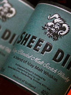 Sheep-Dip-Islay-EWM