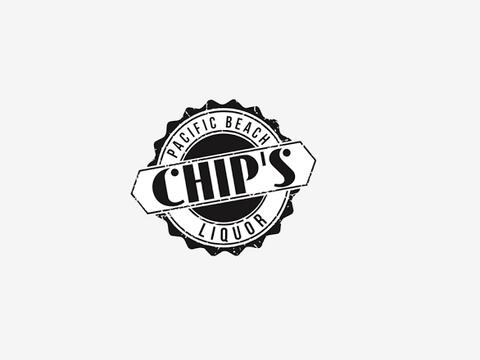 chipsliquor.com