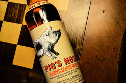 Pigs-Nose-Scotch-WhiskySG