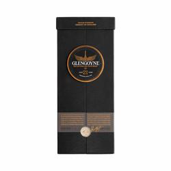 glen21yo box