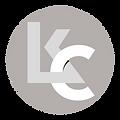 logo LCK (1)2-01.png
