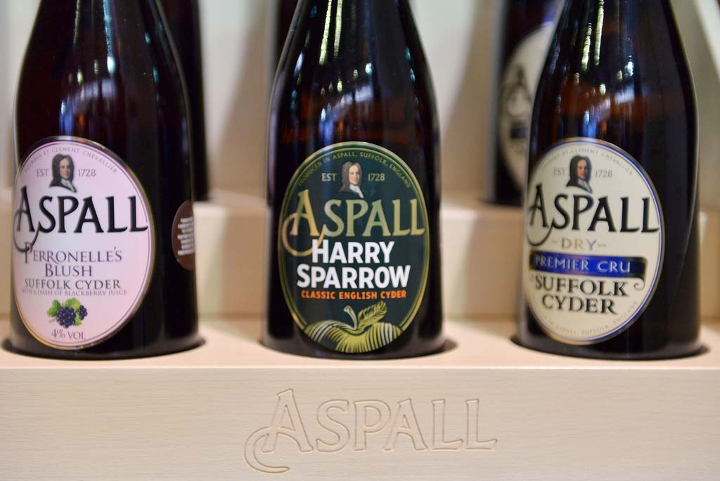aspall-images_00001