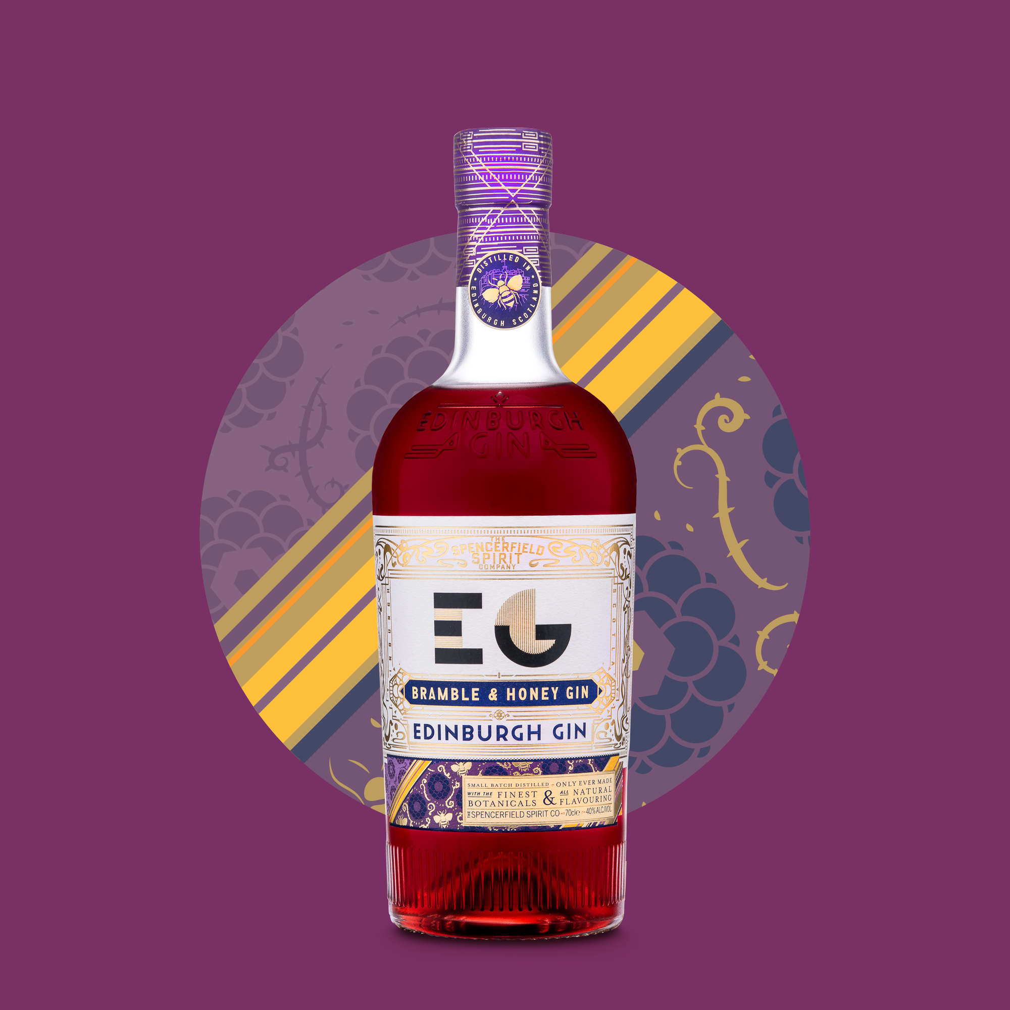EG_Bramble-Honey_2000x2000px_Roundel