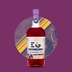 EG_Bramble-Honey_2000x2000px_Roundel