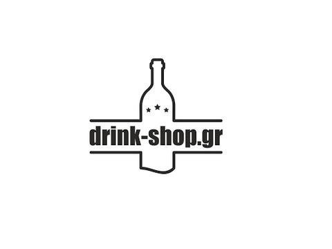 drink-shop.gr