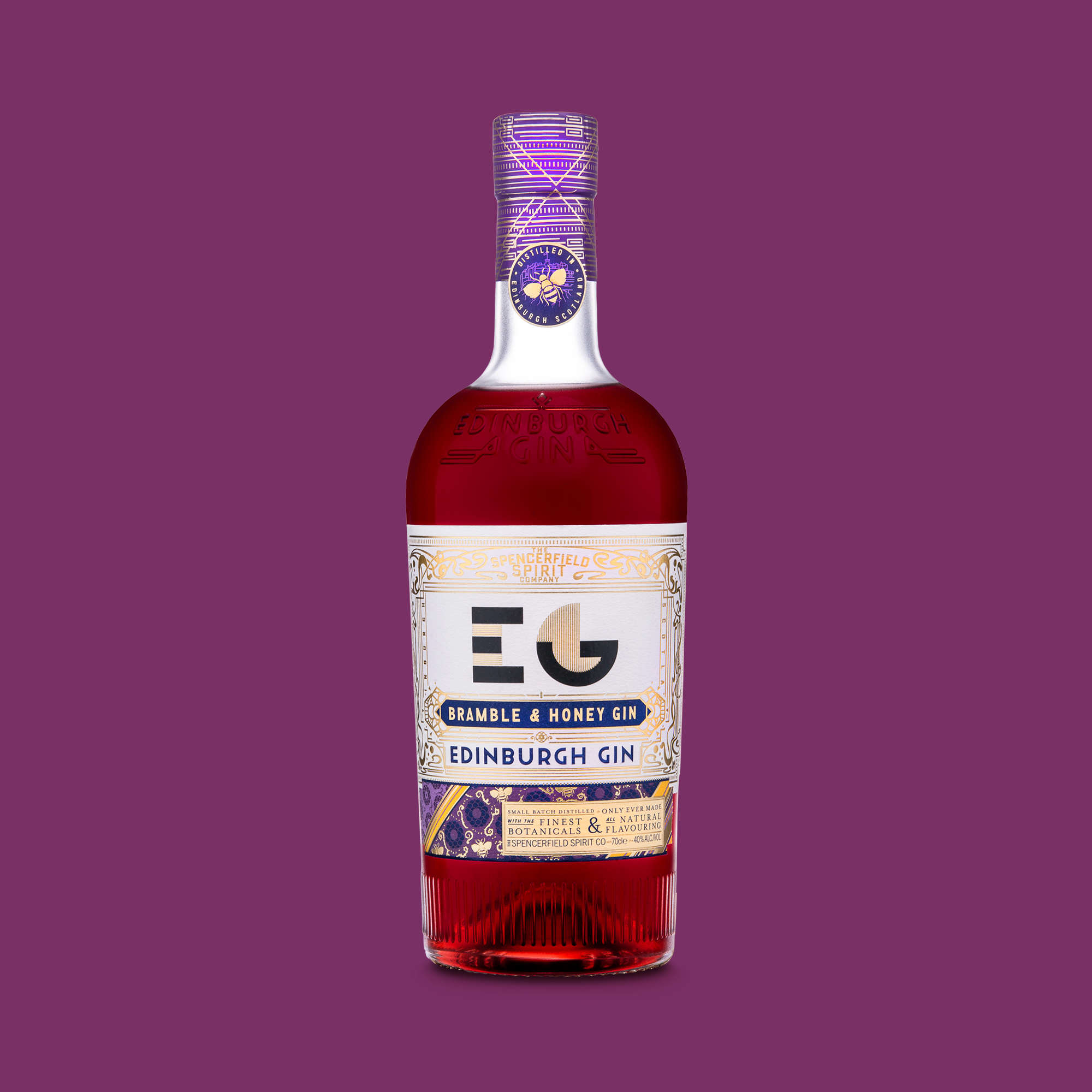 EG_Bramble-Honey_2000x2000px_Bottle