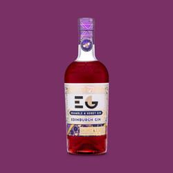 EG_Bramble-Honey_2000x2000px_Bottle