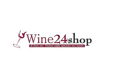 wine24shop.com