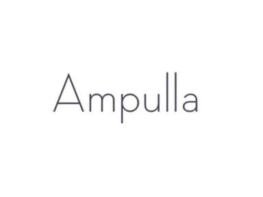 ampulla.gr